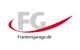 Logo: Frankengarage