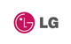 Logo: LG