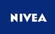 Logo: Nivea