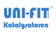 UNI-FIT Zeuthen Angebote