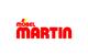 Logo: Möbel Martin
