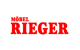 Logo: Mbel Rieger