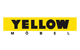 Logo: Yellow Möbel