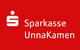 Logo: Sparkasse UnnaKamen
