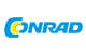 Logo: Conrad Electronic