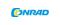 Conrad-Electronic