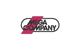 Logo: Mega Company