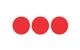 Logo: 1000 Töpfe