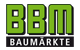 BBM Baumarkt Oldenburg Angebote