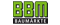 BBM-Baumarkt