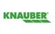 Knauber