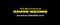 Logo: Reifen Wagner