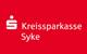 Logo: Kreissparkasse Syke