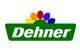 Logo: Dehner