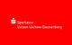 Logo: Sparkasse Uelzen Lüchow-Dannenberg