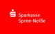 Logo: Sparkasse Spree-Neie