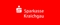 Logo: Sparkasse Kraichgau