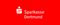 Logo: Sparkasse Dortmund