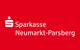 Logo: Sparkasse Neumarkt-Parsberg