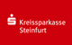 Logo: Kreissparkasse Steinfurt