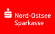 Logo: Nord-Ostsee Sparkasse