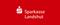 Logo: Sparkasse Landshut