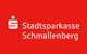 Logo: Stadtsparkasse Schmallenberg
