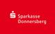 Logo: Sparkasse Donnersberg