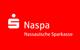 Logo: Nassauische Sparkasse - Filiale Schlangenbad