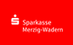 Logo: Sparkasse Merzig-Wadern