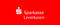Logo: Sparkasse Leverkusen