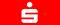 Logo: Sparkasse Bremen