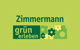 Logo: Garten-Center Zimmermann