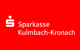 Logo: Sparkasse Kulmbach-Kronach