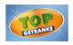 Logo: Top Getrnke