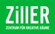 Holz Ziller Fürth Angebote