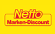 Netto Reisen Wardenburg Angebote