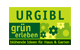 Logo: Garten-Center Urgibl