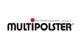 Multipolster Prospekte