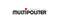Logo: Multipolster