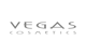 Logo: Vegas Cosmetics