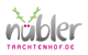 Logo: Trachtenhof Nbler