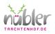 Logo: Trachtenhof Nübler