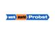 Logo: Werkmarkt Probst