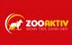 Logo: Zooaktiv