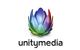 unitymedia Partnershop