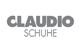 Logo: Claudio Schuhe