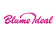 Logo: Blume Ideal