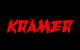 Krämer GmbH Prospekte