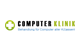 Logo: Computerklinik